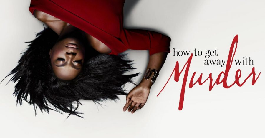 %22How+to+Get+Away+With+Murder%22-+A+Clever%2C+Thrilling+Must-See