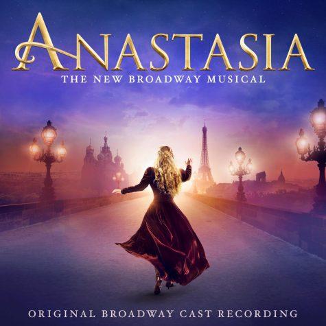 """""""Anastasia"""" - a retrospective"""