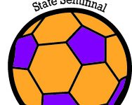 Men's Soccer Loses in State Semifinal