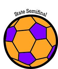 Mens Soccer Loses in State Semifinal