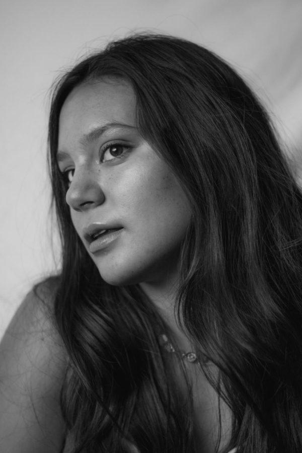 Alyssa Miner